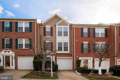 12849 Silvia Loop, Woodbridge, VA 22192 - MLS#: VAPW129620