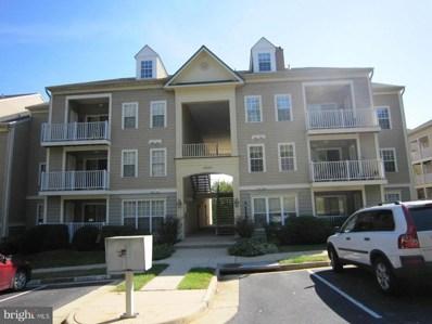 1043 Gardenview Loop UNIT 204, Woodbridge, VA 22191 - #: VAPW138430