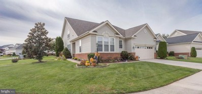 6756 Arthur Hills Drive, Gainesville, VA 20155 - MLS#: VAPW138610