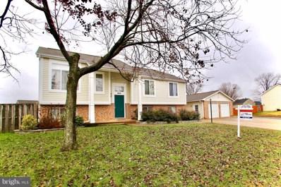 9829 Fairmont Avenue, Manassas, VA 20109 - #: VAPW182646
