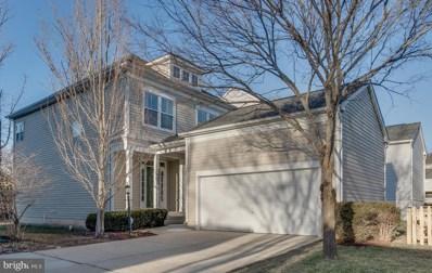 14456 Sharpshinned Drive, Gainesville, VA 20155 - #: VAPW2000120