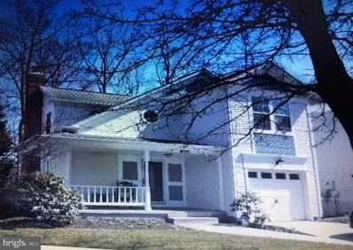 11979 Holly View Drive, Woodbridge, VA 22192 - #: VAPW2000140