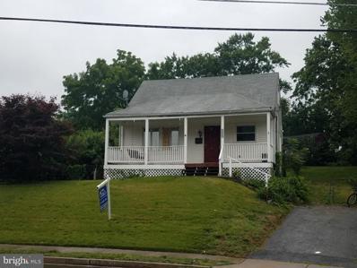 14779 Arkansas Street, Woodbridge, VA 22191 - #: VAPW2000266
