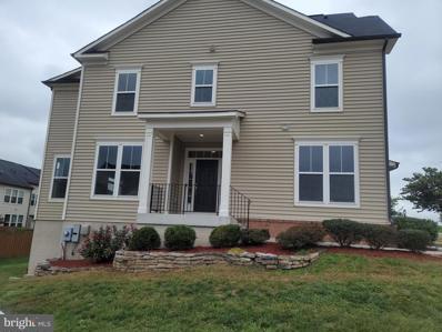 12037 Lake Dorian Drive, Bristow, VA 20136 - MLS#: VAPW2000449