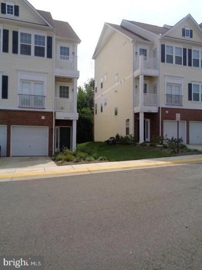 13925 Hollow Wind Way, Woodbridge, VA 22191 - #: VAPW2000462