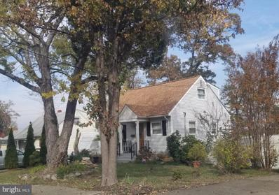 1444 Maryland Avenue, Woodbridge, VA 22191 - #: VAPW2000493