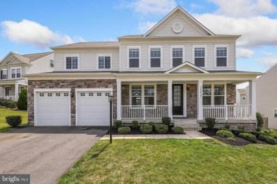 15617 Habitat Court, Woodbridge, VA 22193 - #: VAPW2000598