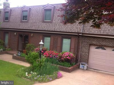 4760 Lupino Court, Woodbridge, VA 22193 - #: VAPW2000761