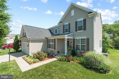 12833 Glen Forest Court, Manassas, VA 20112 - #: VAPW2000952