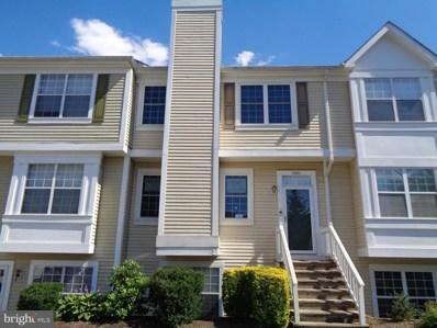 11011 Sentry Ridge Road, Manassas, VA 20109 - #: VAPW2001022