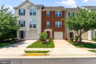 15043 Gaffney Circle, Gainesville, VA 20155 - #: VAPW2001116