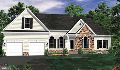 15661 Sunshine Ridge Lane, Gainesville, VA 20155 - #: VAPW2001136