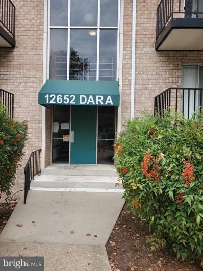12652 Dara Drive UNIT 303, Woodbridge, VA 22192 - #: VAPW2002524
