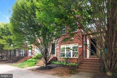 7188 Little Thames Drive, Gainesville, VA 20155 - #: VAPW2002766