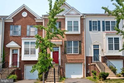 2570 Oak Tree Lane, Woodbridge, VA 22191 - #: VAPW2003164