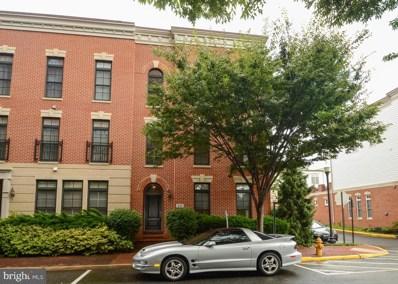 470 Harbor Side Street, Woodbridge, VA 22191 - #: VAPW2003480