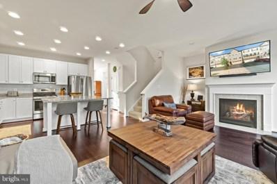 9071 Connor House Rd, Manassas, VA 20111 - #: VAPW2003834