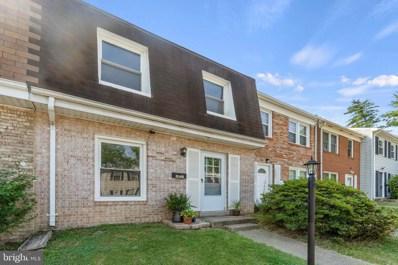 16551 Sherwood Place, Woodbridge, VA 22191 - #: VAPW2003928
