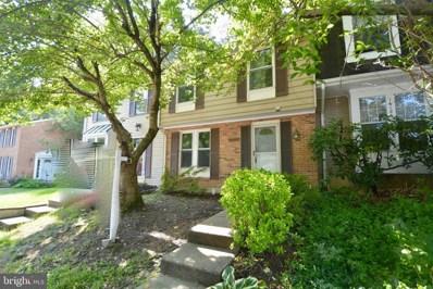 16188 Henderson Lane, Dumfries, VA 22025 - #: VAPW2004358