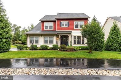 14411 Woodwill Lane, Gainesville, VA 20155 - #: VAPW2004432