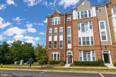 14906 Potomac Branch Drive, Woodbridge, VA 22191 - #: VAPW2005104