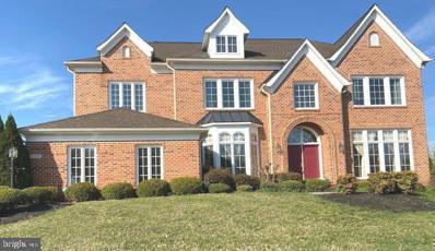 15948 Spyglass Hill Loop, Gainesville, VA 20155 - #: VAPW2005258