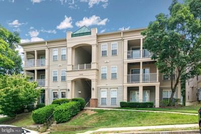 1066 Gardenview Loop UNIT 404, Woodbridge, VA 22191 - #: VAPW2006192