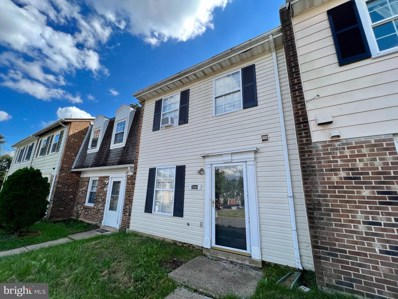 7649 Somerset Lane, Manassas, VA 20111 - #: VAPW2006232