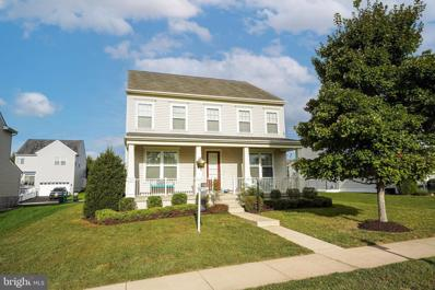 15314 Maribelle Place, Woodbridge, VA 22193 - #: VAPW2008124