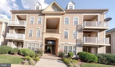 1043 Gardenview Loop UNIT 304, Woodbridge, VA 22191 - #: VAPW2008716