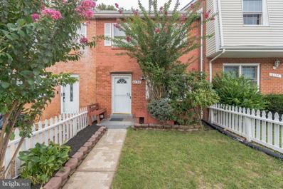 4136 Ferrara Terrace, Woodbridge, VA 22193 - #: VAPW2009090
