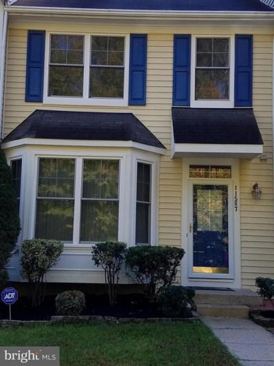 11587 Nellings Place, Woodbridge, VA 22192 - #: VAPW2009220