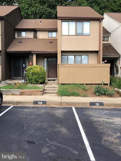 15243 Flintlock Terrace, Woodbridge, VA 22191 - #: VAPW2009412