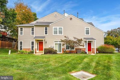 4079 Thackery Terrace, Woodbridge, VA 22192 - #: VAPW2010160