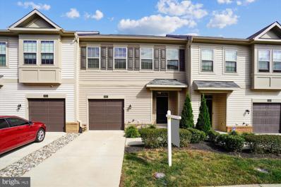 3632 Chippendale Circle, Woodbridge, VA 22193 - #: VAPW2010618