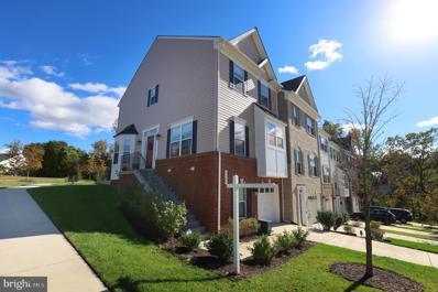 3343 Broker Lane, Woodbridge, VA 22193 - #: VAPW2010696