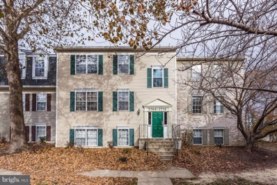 2774 Marsala Court, Woodbridge, VA 22192 - MLS#: VAPW207360