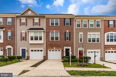 4513 Potomac Highlands Circle, Triangle, VA 22172 - #: VAPW234104