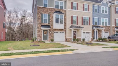 10787 Hinton Way, Manassas, VA 20112 - #: VAPW242392
