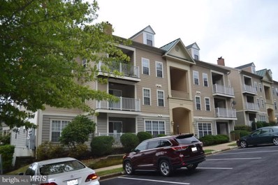 1037 Gardenview Loop UNIT 101, Woodbridge, VA 22191 - #: VAPW266798