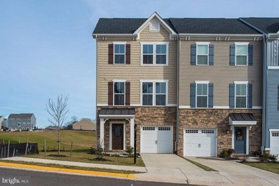 10653 Hinton Way, Manassas, VA 20112 - #: VAPW267786