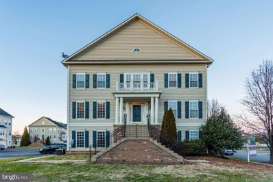10478 Tenth Alabama Way, Bristow, VA 20136 - #: VAPW290180