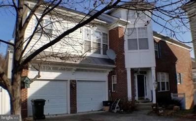 10073 Orland Stone Drive, Bristow, VA 20136 - #: VAPW290228