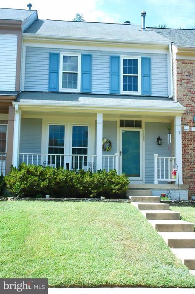 12390 Manchester Way, Woodbridge, VA 22192 - MLS#: VAPW321022
