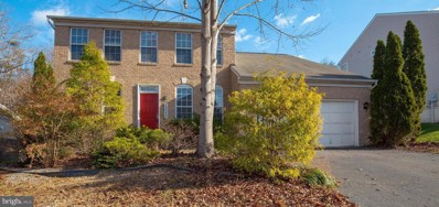 15333 Tina Lane, Woodbridge, VA 22193 - MLS#: VAPW321314