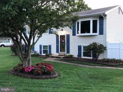 13746 Mahoney Drive, Woodbridge, VA 22193 - MLS#: VAPW321820