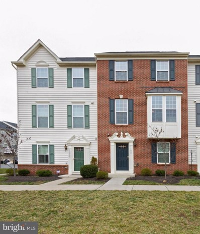 14006 Cannondale Way, Gainesville, VA 20155 - #: VAPW321824