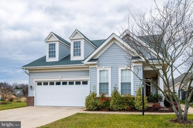 13044 Triple Crown Loop, Gainesville, VA 20155 - #: VAPW322336