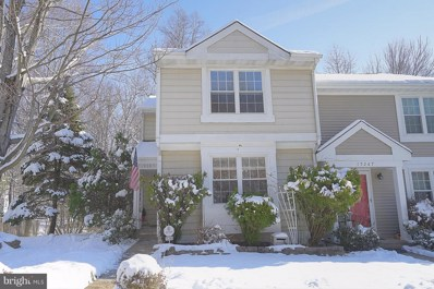 15265 Streamside Court, Montclair, VA 22025 - #: VAPW322652