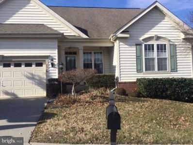 6908 Broadleaf Terrace, Gainesville, VA 20155 - #: VAPW322802